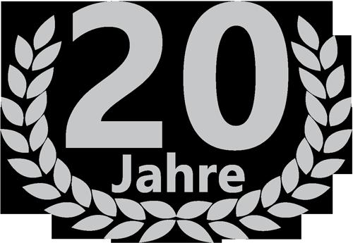 20-Jahre-AMI-Chemnitz_500px